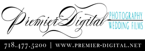 Premier Digital Photography & Wedding Films