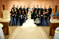 05 Bridal Party