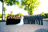 04 Bridal Party