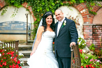 Maria Gambino & James Mata Wedding 9.21.15