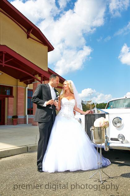 Digital Photography Wedding: Premier Digital Photography & Wedding Films